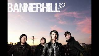 Watch Bannerhill Longshot video