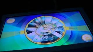 Интерактивная презентация на Ventuz для сенсорного стола(http://www.uni3dlabs.ru/portfolio/ Презентация на базе Ventuz Professional для интерактивного стола разработана Лабораторией компь..., 2013-04-25T17:42:26.000Z)