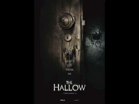 the-hallow-film-complet-de-2015-en-fr-horreur