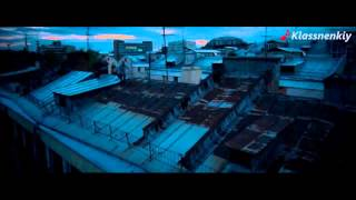 Wu style ft МэйсАп   Бабос Новые Клипы 2014