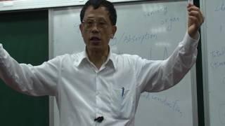 [1001海大開放式課程]魚類生理學7-4
