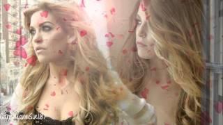 One More Girl - Love Like Mine (Lyrics)