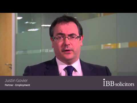 Settlement Agreements: The Key Issues For UK Employers