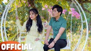 Áo Đẹp Nàng Dâu - Hồng Quyên & Cao Hoàng Nghi | Official MV
