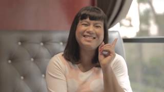Repeat youtube video ตัวอย่างหนัง LOVE NEXT DOOR 2  Thai Movie Trailer   www hdyoutubemp4 com 720p