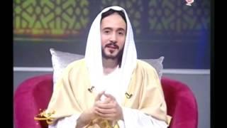 بالفيديو.. مفكر يكشف أسباب تفرق الأمة الإسلامية