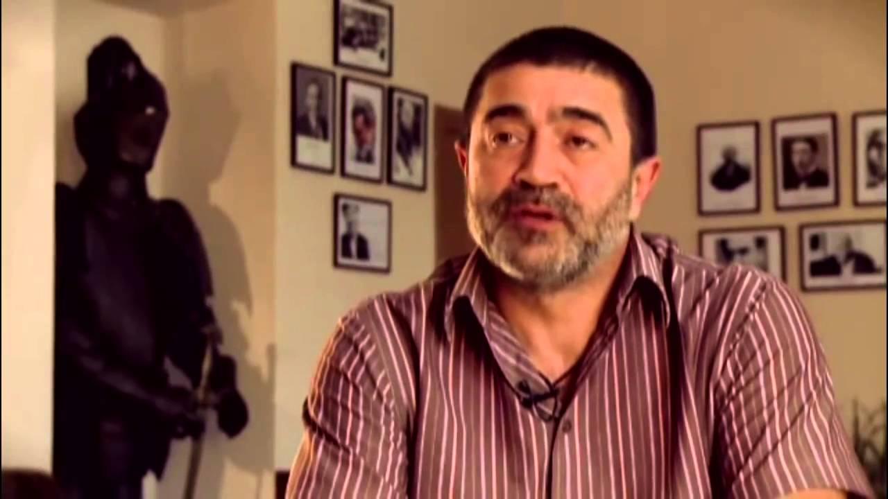 Молдавские мальчики геи фото 719-714