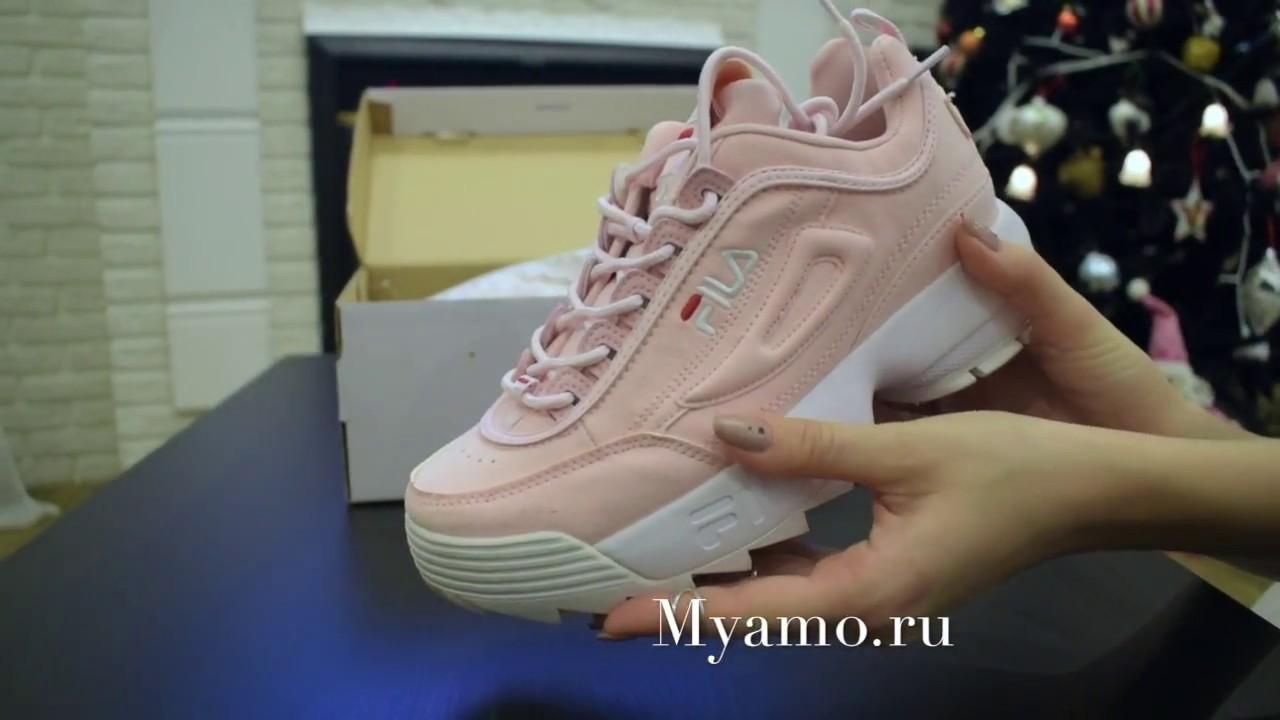 Копии брендов с Aliexpress кроссовки из Китая! - YouTube