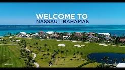 LIVE Nassau | Bahamas