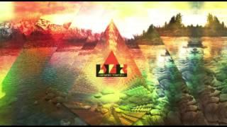 LayerZ - Tainyan