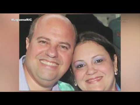 Marcos Queiroz e esposa são inocentados de acusação de fraude imobiliária