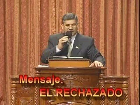 Download Eugenio Masias Corbacho - El Rechazado