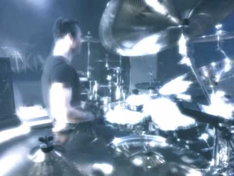 Suicide Blonde  (English Sub-HQ) - INXS - Live Baby Live