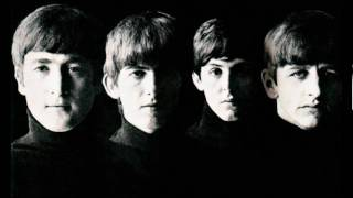 Strawberry Fields Forever - The Beatles [800% Slower]