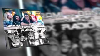 Скачать Mirami Feat Danzel Upside Down BBX Extended Mix