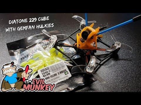 diatone-229-with-gemfan-hulkies