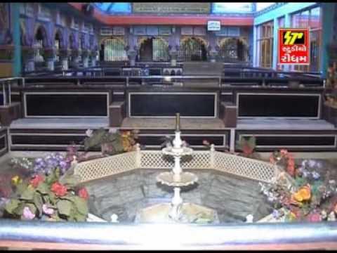 Aavo Shri Valabh Avo Shri Vitthal