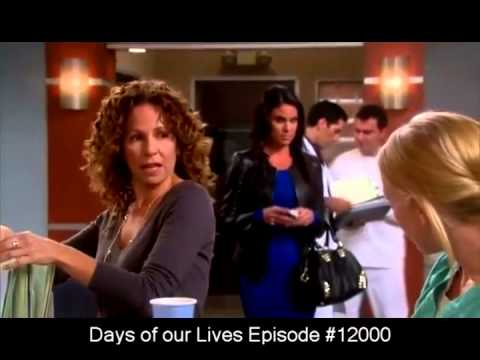 fro Days Of Our Lives