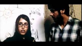 Nadie sabe nada de los gatos persas (2010) Trailer español