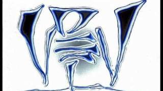 04. Rap Solo Internacional (Instrumental)