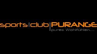 Sport   Club   Purange