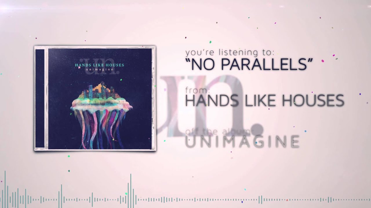 hands-like-houses-no-parallels-riserecords