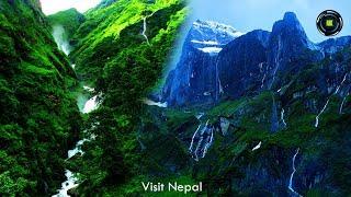 Visit Nepal 2020 नेपाल भ्रमण