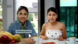 Best Tata Docomo 3G Cute AD + Download Ringtone