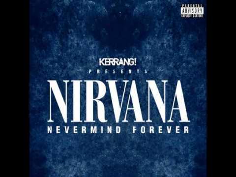 Lithium - Francesqa (Kerrang! Nevermind Forever)