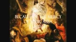 SECRETS OF THE RUACH HA KODESH / HOLY SPIRIT (Amightywind Prophecy 89) (FORGOTTEN WISDOM)