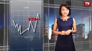 InstaForex tv news: Dinamika USD bergantung pada data makroekonomi  (06.12.2017)