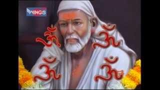 Download LIMBA KHALI PRAGAT ZALA SAI PALKHICHI BHAJANE MP3 song and Music Video