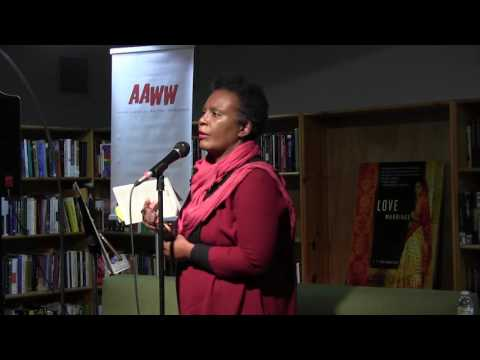 Microaggressions (& Other Poems) with Claudia Rankine and Hoa Nguyen