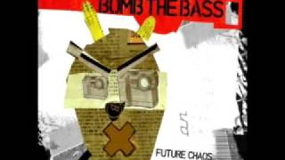 """DJ OzYBoY - Bomb The Bass - """"Megablast"""" - 2009 Rap Remix"""