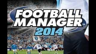 Особенности Football Manager 2014