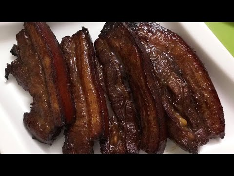 pork-belly-bbq-|-oven-baked-pork-belly-recipe