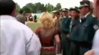Yulduz Usmonova Live 2003