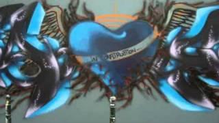 eky-true blood.mpg