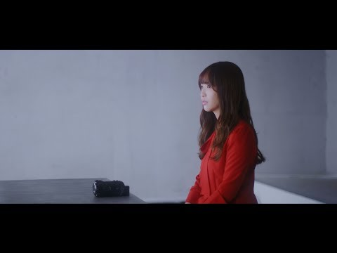 2018/12/12 on sale SKE48 24th.Single c/w 松村香織「ありがとうは言いたくない」MV(special edit ver.)