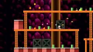 #45 Gold Miner Joe [Retro Games] [Walkthrough]
