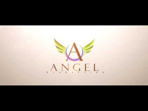 DC Reto Yo te Quiero Instrumental (Angel Produccion)