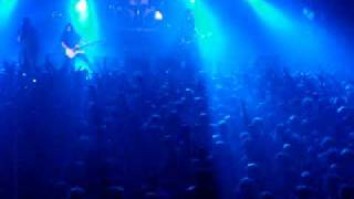 In Flames - Moscow - 6