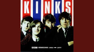 Provided to YouTube by Warner Music Group Interview 1 · The Kinks B...