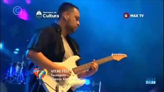 13 Marcos Witt Tecnopolis Audio RE EQ Vivo Para Amarte