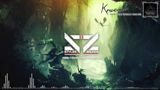 Tritonal - Now Or Never ft. Phoebe Ryan (Kruewl Remix)