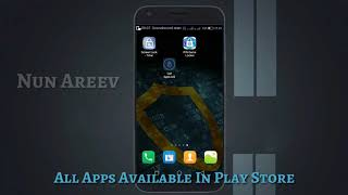 Top 3 Lock Apps For Mobile (Tamil) Must Watch