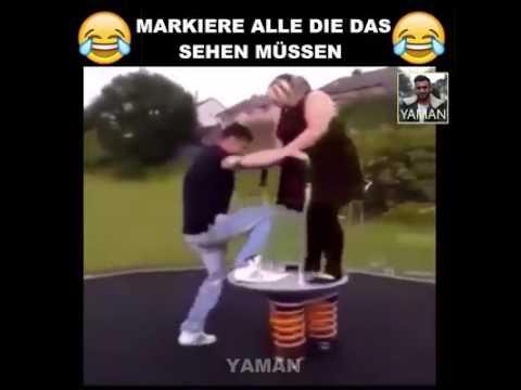 Echt Witzig Youtube