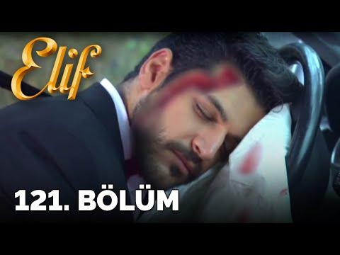 Beskrajna ljubav (Kara Sevda) | Promo [Sezona 2] HD from YouTube · Duration:  1 minutes 1 seconds