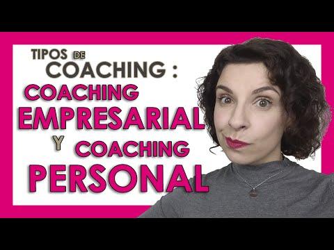 tipos-de-coaching:-coaching-empresarial-y-coaching-personal