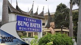 Download lagu Indonesia Bagus - Maninjau dan Bukit Tinggi - Sumatera Barat